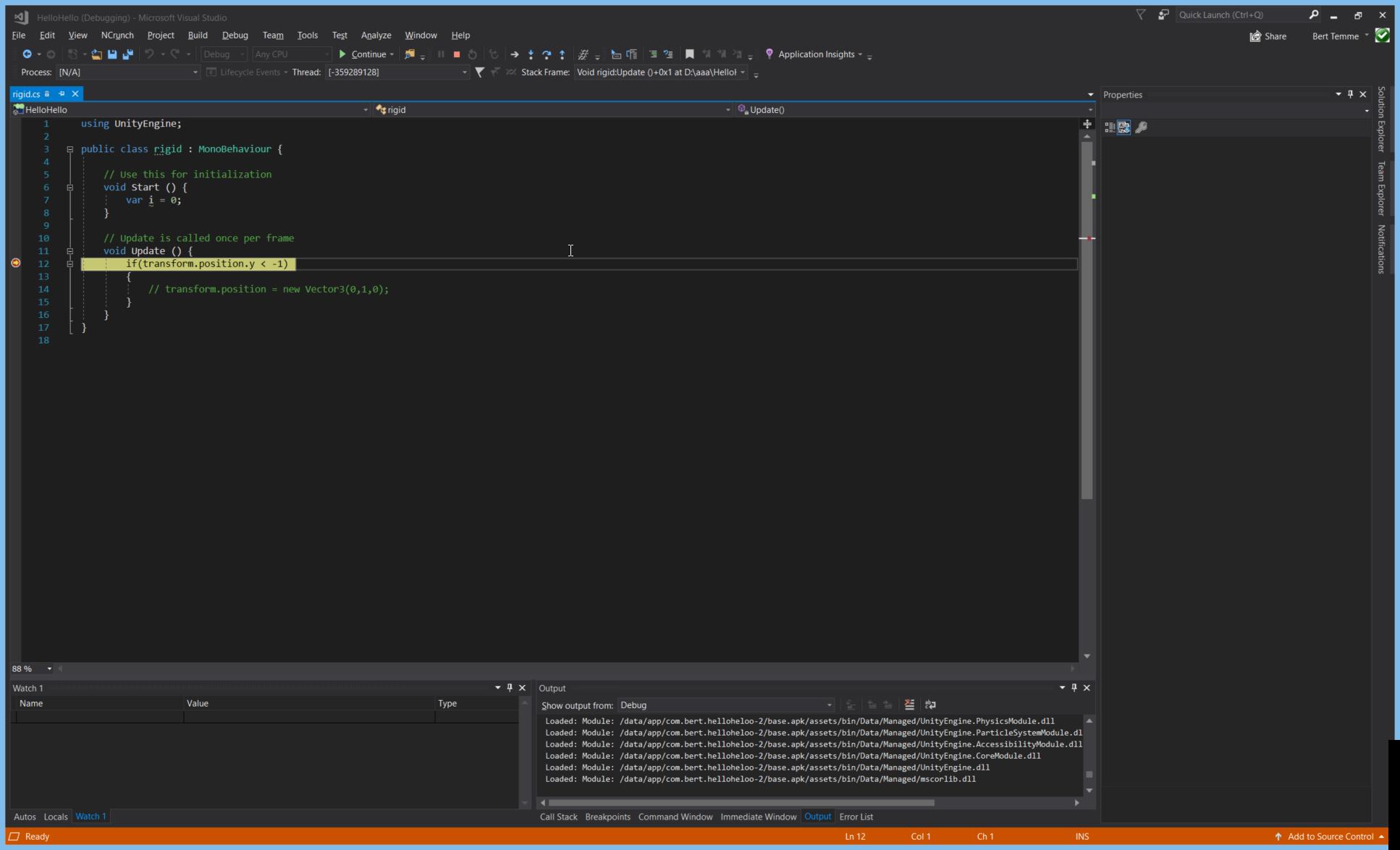 2018_06_12_17_00_20_HelloHello_Debugging_Microsoft_Visual_Studio.png